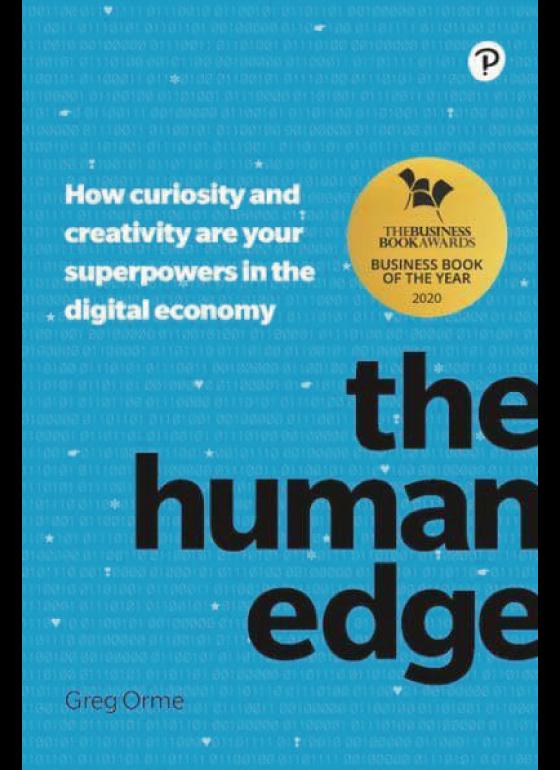 Human Edge